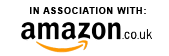 Hair Salon Products is brought to you in association with Amazon